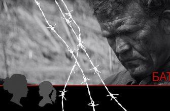 """Кадры из фильма """"На войне как на войне"""" 1968г. изображён герой заряжающего из фильма"""