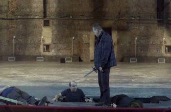 почему брут убил двух шутов юлий цезарь шекспир